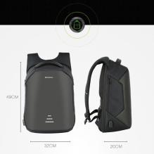 product-image-551737535_720x